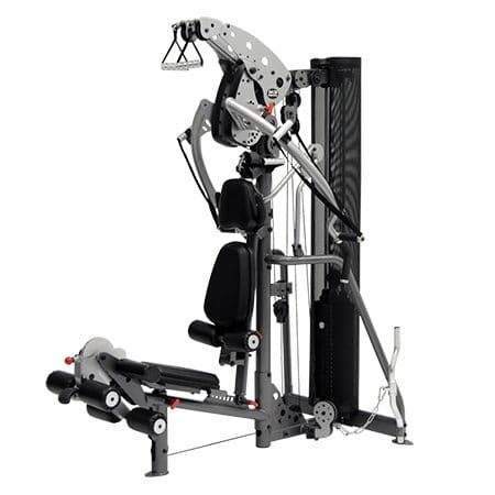 What are the Best Professional Gym Equipment Brands in Shreveport?