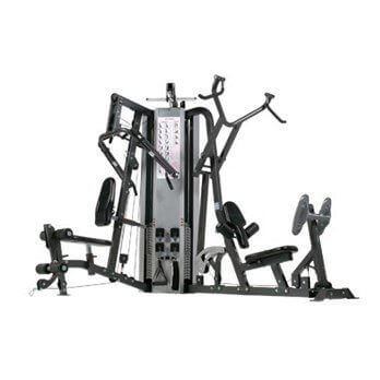 Where to Buy Wholesale Fitness Equipment?