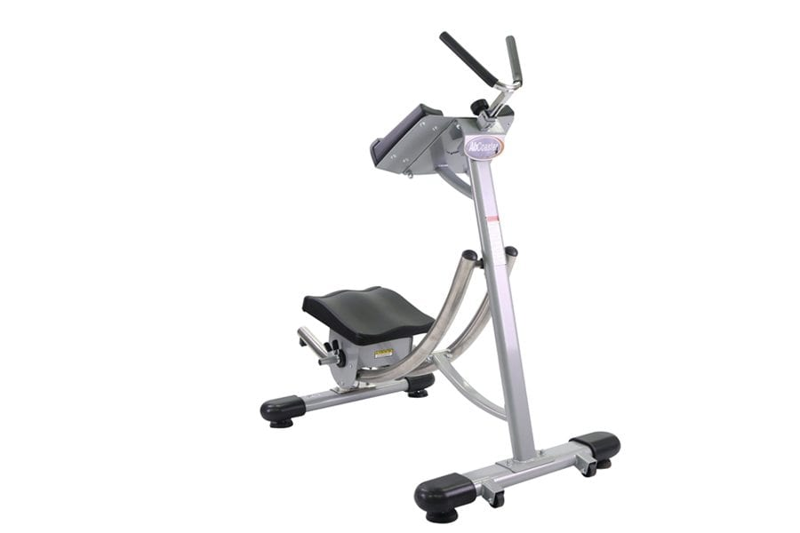 Do You Need Gym Equipment To Build Muscle?