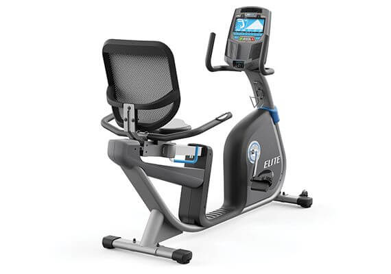 Commercial Gym Equipment for Sale – A Guide in Building Your First Gym