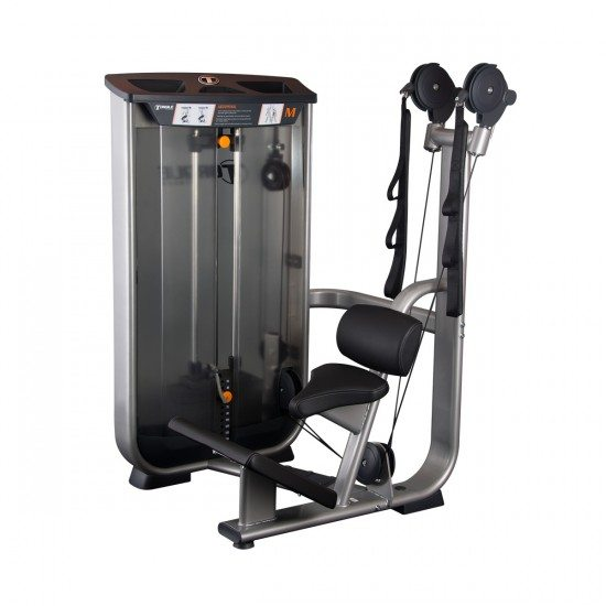 What are the Best Brands of Commercial Gym Equipment in Baton Rouge?