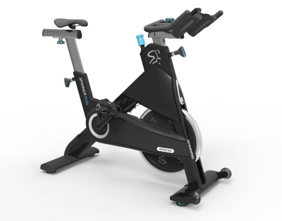 5 Common Mistakes When Choosing Commercial Gym Equipment Manufacturers