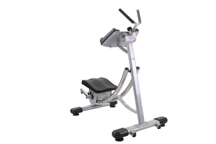 How To Use Workout Equipment For Home The Easy Way