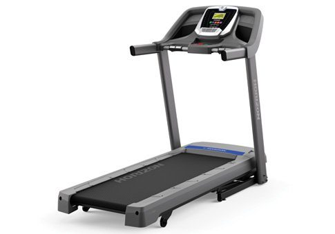 How Much are Used Shreveport Treadmills?