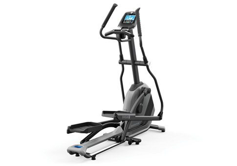 How To Lose Belly Fat on an Elliptical Machine?