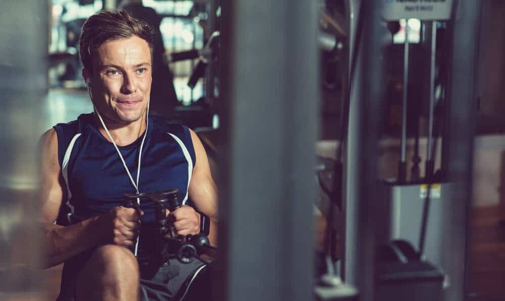 The Ultimate Guide on How to Use Gym Equipment for Beginners