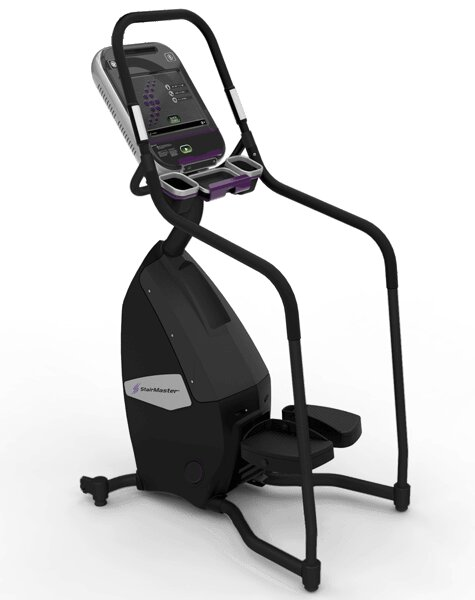 Fitness Equipment Delivery Services You Should Try Right Now