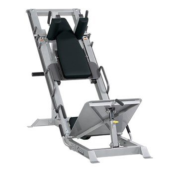 What are the Best Health Fitness Equipment to Transform Your Butt?