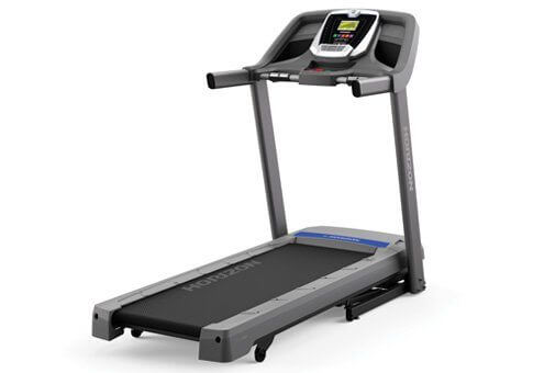 The Pros and Cons of Buying Gym Equipment Online