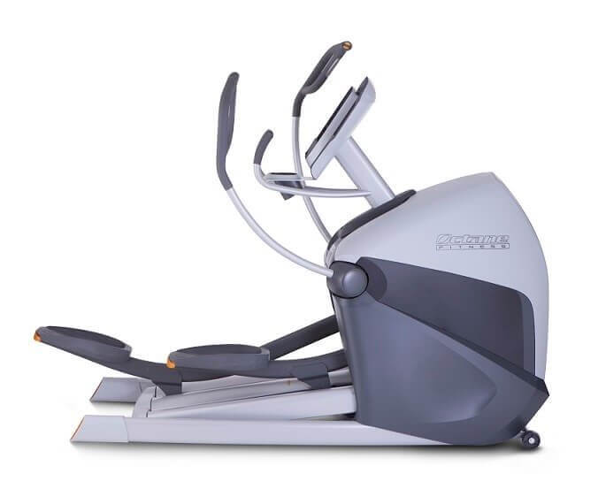 Are Elliptical Trainers Good for Arthritic Knees?