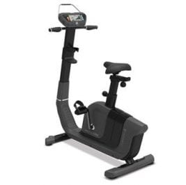 What are the Best Baton Rouge Fitness Equipment