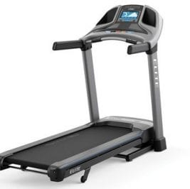Top 5 Best Workouts to Do With Metairie Home Workout Equipment