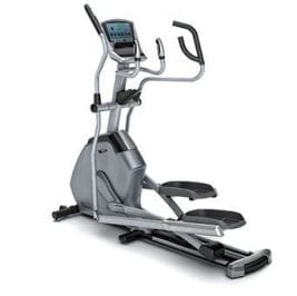 What are the Mistakes You're Making on an Elliptical Machine?