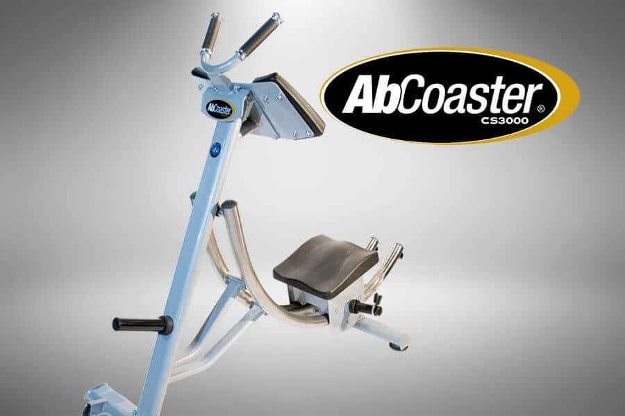 10 Home Gym Ideas for Designing a Workout Room