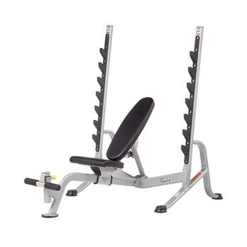How To Get the Best Deal On Used Exercise Equipment in Baton Rouge