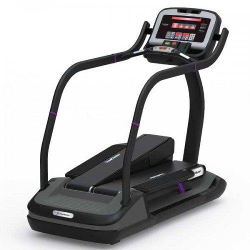 Stair Stepper Exercise Machine vs. Elliptical in Jackson MS
