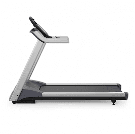 The Best Home Workout Equipment For Your Studio Apartment in Metairie