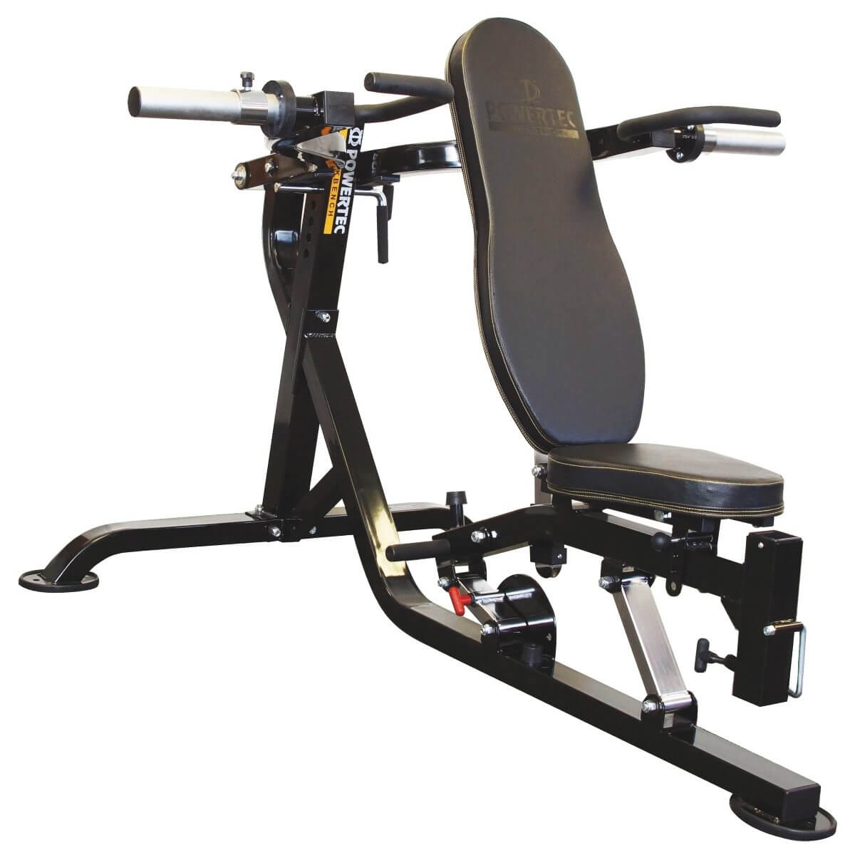 This is the Only Home Gym Fitness Equipment You Need – 3 Machines for Your Workout