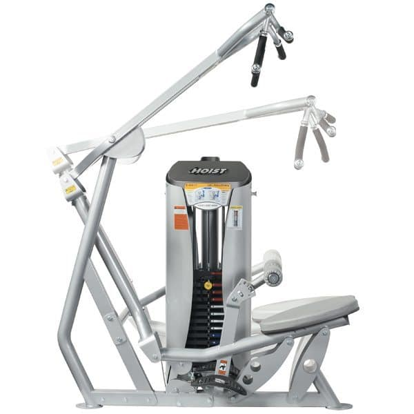 What are the Best Fitness Equipment That You Can Easily Store In Your Home?