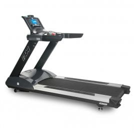 Losing Belly Fat Fast With Louisiana Commercial Gym Equipment