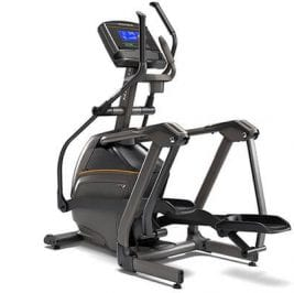 Elliptical Workout: How to Use an Elliptical for Interval Training