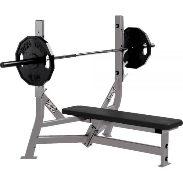 How to Start with Strength Training Using Exercise Equipment for Home