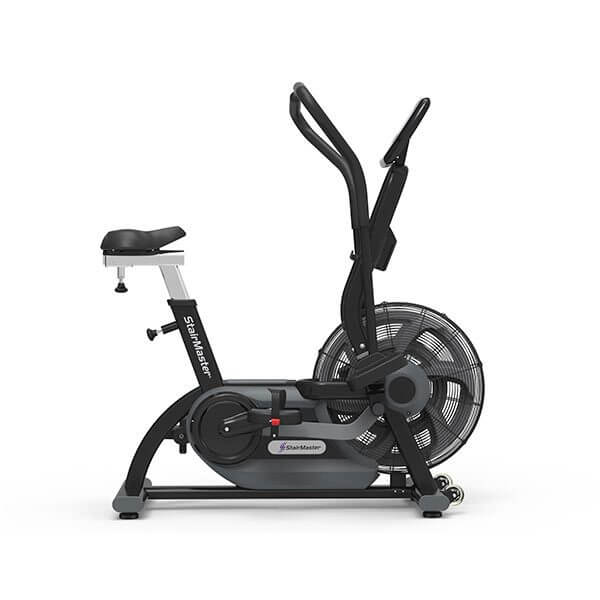 Best Brands of Fitness Equipment for Gyms