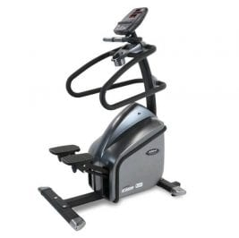 Are Stair Steppers Good To Use in a HIIT Routine?