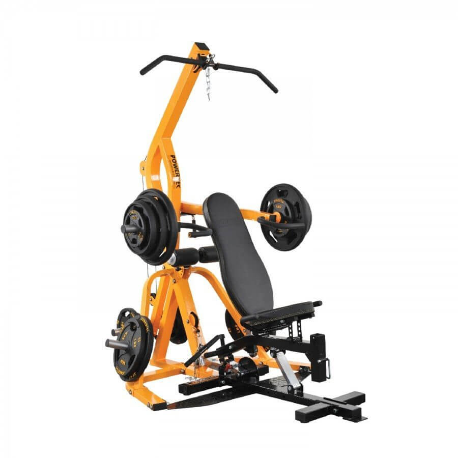 Why Gym Equipment Delivery is In