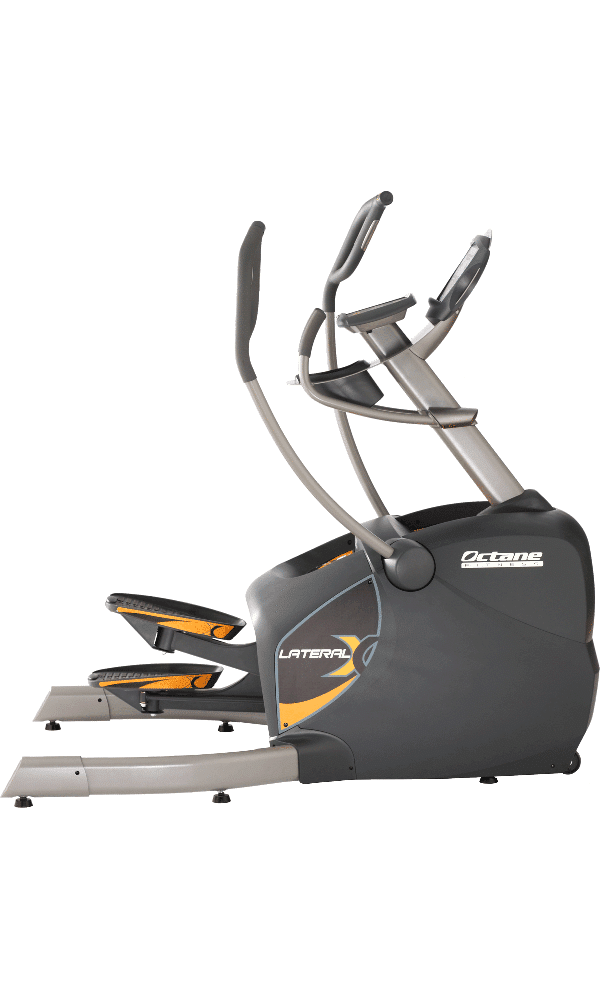 The Best and Worst Commercial Fitness Equipment and Trends of 2019