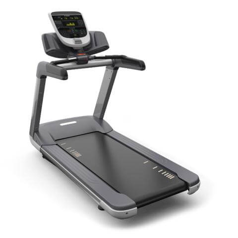 How to Pack and Move Your Treadmill