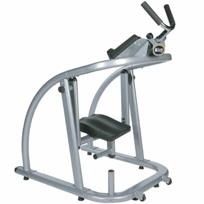 How to Choose Good Gym Equipment Delivery