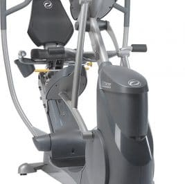 5 Tools Everyone in the Seated Elliptical Industry Should Be Using