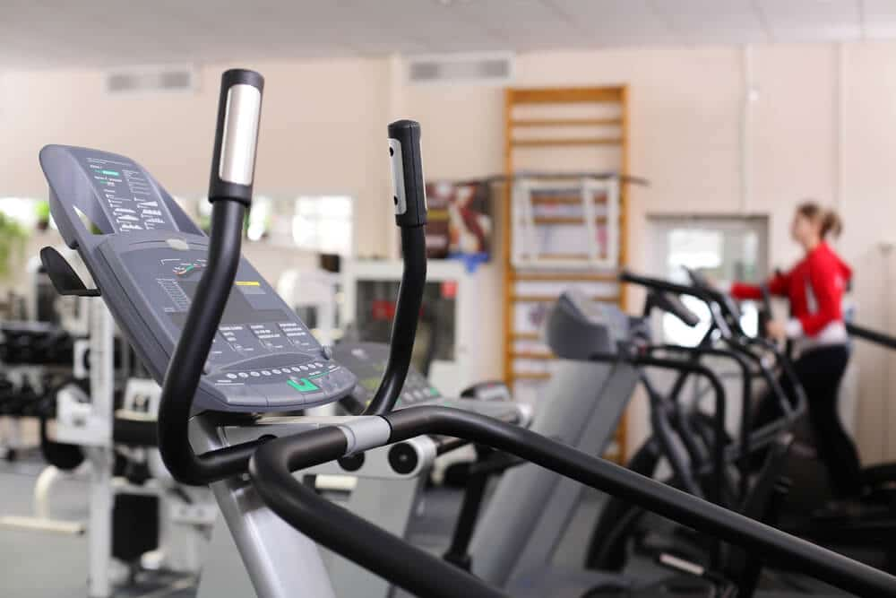 How to Save on Commercial Gym Equipment