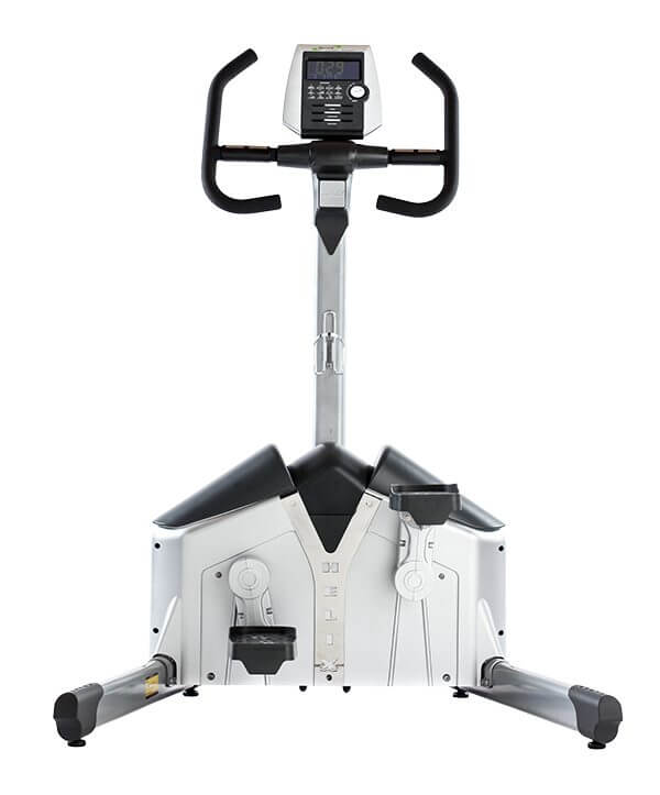 Why You Need a Professional to Install Your Gym Equipment