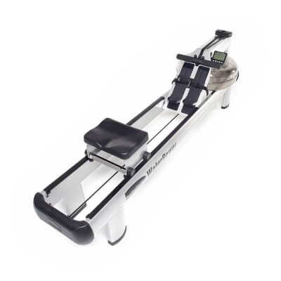 home gym equipment rowing machine - Fitness Expo