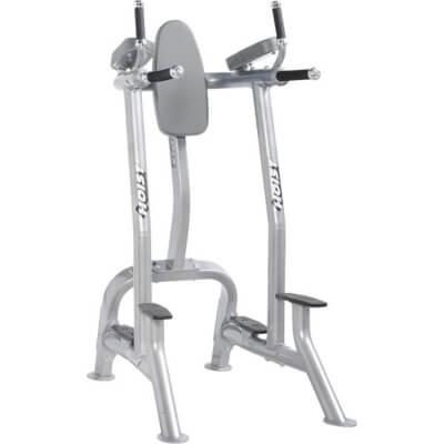 Hoist CF-3252 exercise equipment - Fitness Expo