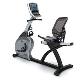How to Choose an Exercise Equipment Based on Your Age