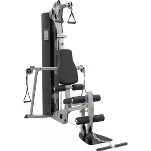 Life Fitness G3 Home Gym - Fitness Equipment