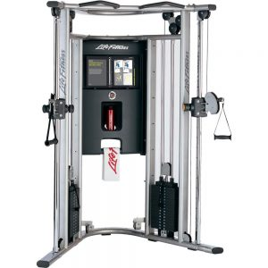 Life Fitness G7 Home Gym - Fitness Expo