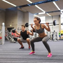 Here are 3 Fitness Equipment You Need to Use as a Beginner