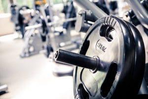 Shreveport weight equipment - Fitness Expo