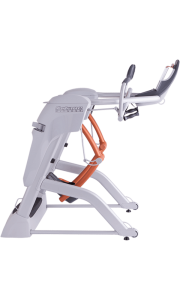 Octane gym equipment - Fitness Expo