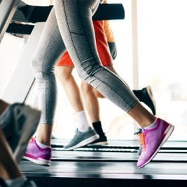Treadmill or Elliptical? Which One is Best for For Home Gyms?