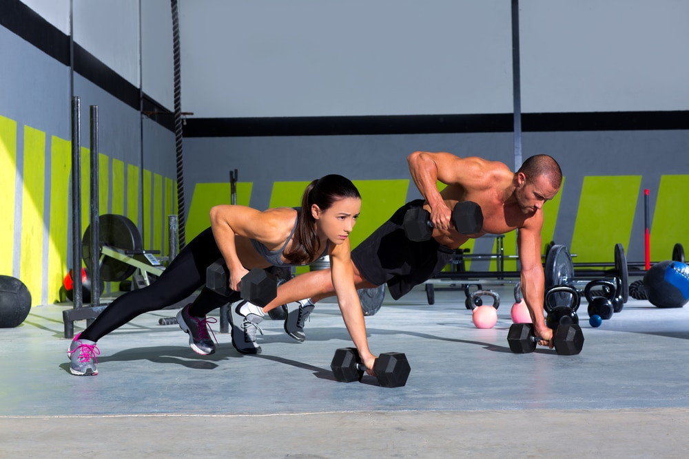 A Simple Guide to Strength Training – How to Get Gains Easily