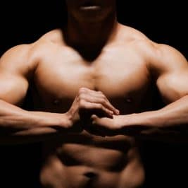 Muscle Building Mistakes You Should Avoid