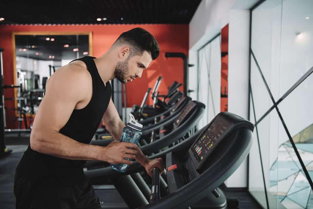 Cardio Equipment| Fitness Expo Stores