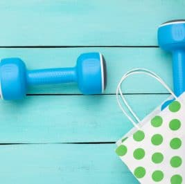 Best Tips on Buying Gym Equipment:  Dos and Don'ts to Follow