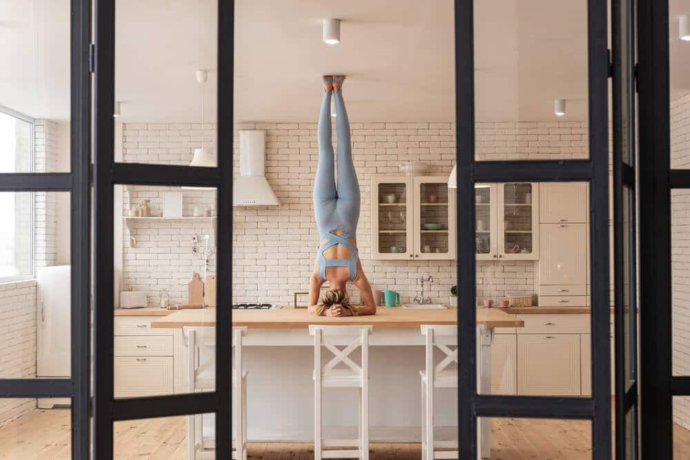 8 Easy Home Workout Hacks You Can Do During the COVID-19 Quarantine