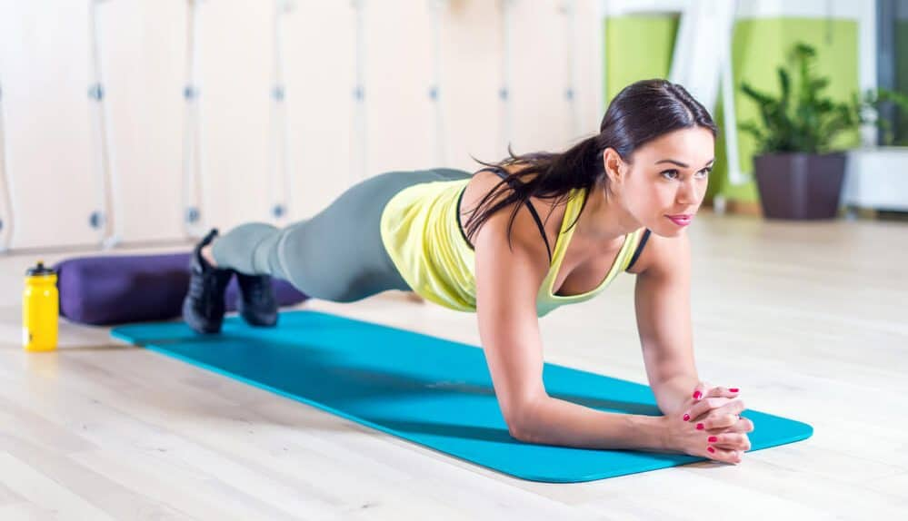 The 7 Most Common Exercise Mistakes and How to Avoid Them